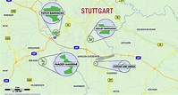 US Army Shuts Down Stuttgart Army Facility - Pentagon ...