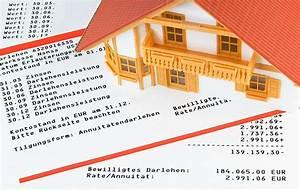 Baufinanzierung Mit Bausparvertrag Sinnvoll : baufinanzierung durch direktbank mein bau ~ Frokenaadalensverden.com Haus und Dekorationen