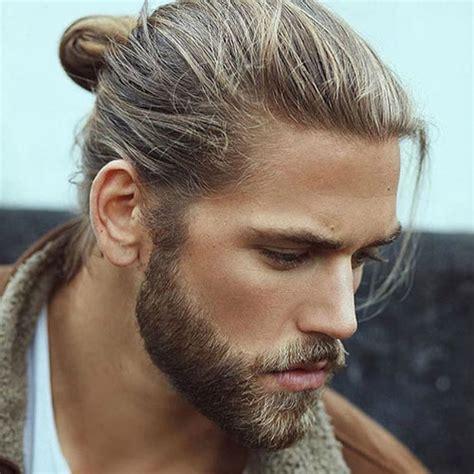 21 Pretty Boy Haircuts