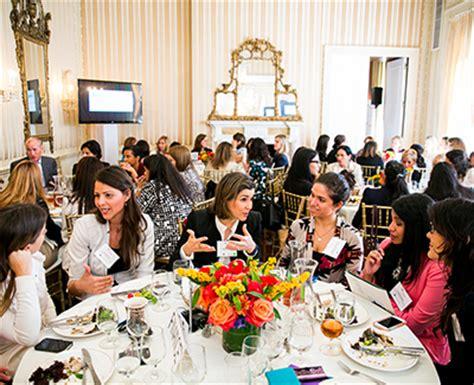 ascoa womens hemispheric network annual conference
