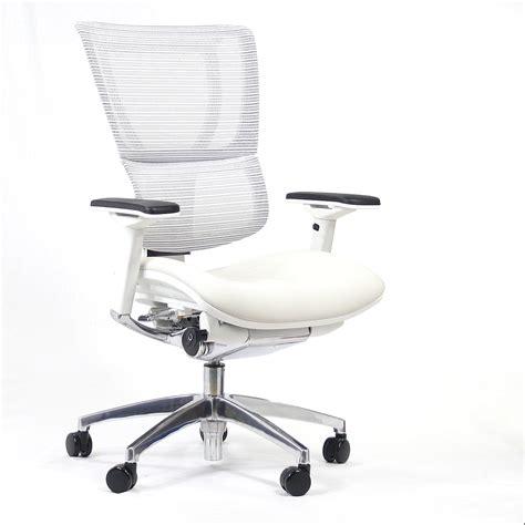 white home office chair home office home office chair industrial desc kneeling