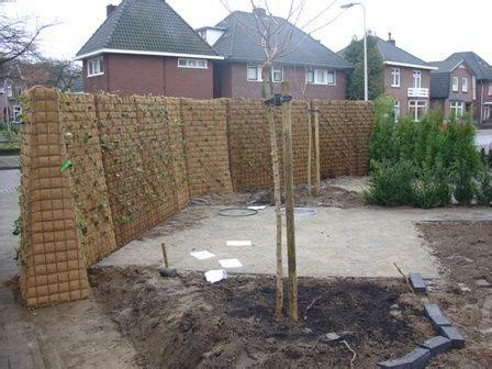 backyard sound barriers sound barrier walls land8 com backyard oasis pinterest