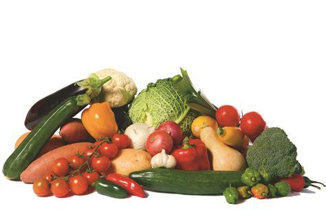 ideal cuisine nsw healthy food basket study 2007