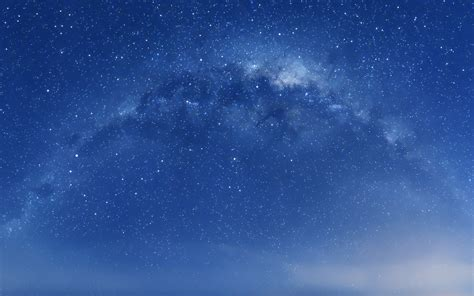 mac and 171 awesome wallpapers