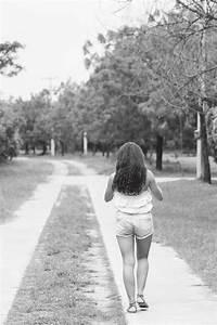 hipster girl | Igomez Photography