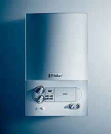 What Are the Wo... Vaillant Boiler Quotes