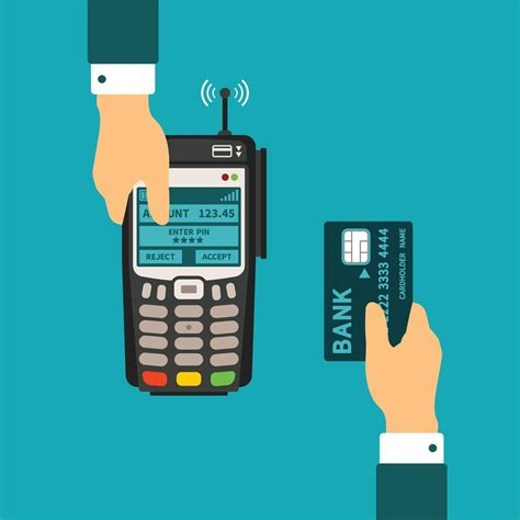 Electronic payment is compliant with all 50 states' payroll requirements, with cards and checks that are widely accepted. Bank of America Merchant Services Review 2020 | Small ...