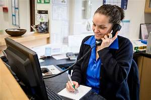New Veterinary Receptionist Qualification Now Open For