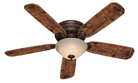 does home depot install ceiling fans the dual function of ceiling fan with light home