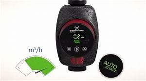 Grundfoss Alpha 2 : the new grundfos alpha2 the improved alpha2 pumps are ~ A.2002-acura-tl-radio.info Haus und Dekorationen