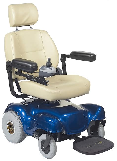 jazzy power chair battery 28 images jazzy 1170