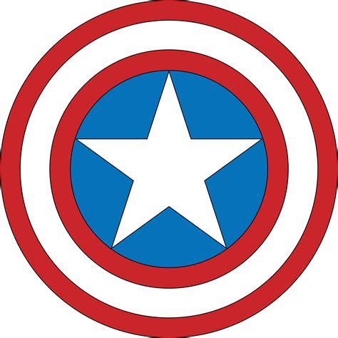 bouclier captain america file bouclier captain america 1018 png