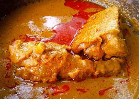 recette cuisine du jour recette poulet au moussaka et ngai ngai voila