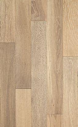 Buy Hardwood Floors  Engineered Wood Floors  Buy Solid