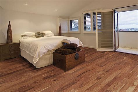 best flooring for bedrooms ferreira martins madeiras e derivados 14525 | ambiente nogueira 2