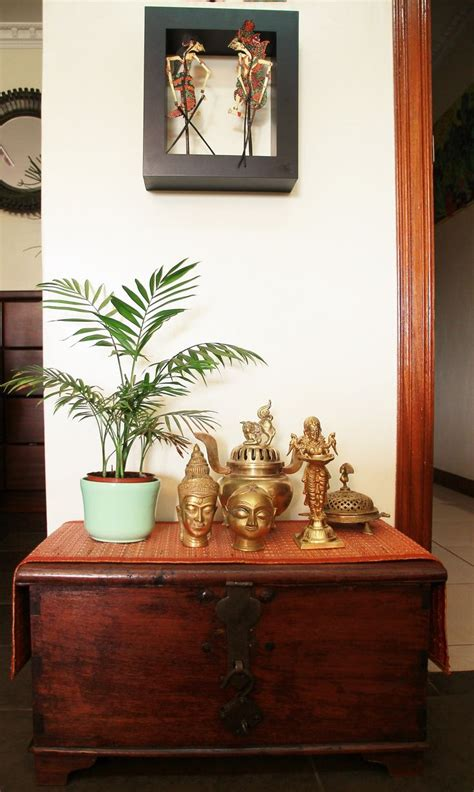 indonesia home decor best 20 decor ideas on
