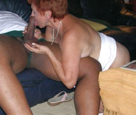 mature interracial image 4 fap
