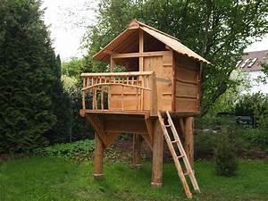 Baumhaus Für Kinder : spielh user f r kindergarten ~ Orissabook.com Haus und Dekorationen