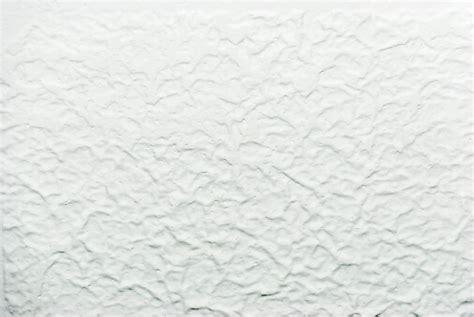 Best Ways To Paint A Textured Ceiling  Enlighten Me