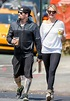 Wedding Bells: Cameron Diaz and Benji Madden Are Getting ...