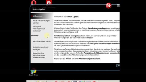 Lenovo system update downloads updates for software, drivers, and bios from a lenovo server directly over the internet without requiring specific user knowledge of where the package is located or if it is needed by the target system. lenovo system update ThinkVantage System Update - YouTube
