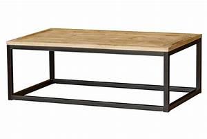 Table Basse Pas Cher : table rabattable cuisine paris table de cuisine ronde en bois ~ Teatrodelosmanantiales.com Idées de Décoration