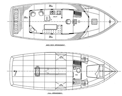 Boat Plans Pdf by Diy Small Wood Boat Page 2