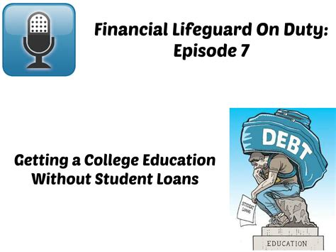 Getting A College Education Without Student Loans (podcast. Sedgwick Insurance Careers Maple Touch Screen. Breast Reduction Newport Beach. Community Colleges In Tulsa Amazon Gpu Cloud. Brokerage Firms Reviews Self Esteem For Girls. Seminary Schools In Texas Top Houston Lawyers. Remote Network Monitoring Service. Edinburgh University Admissions. Tableau Software Review Medicare For Veterans