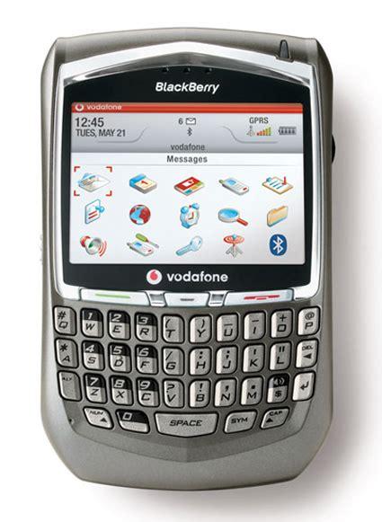 descargar whatsapp para blackberry 8700v gratis jad