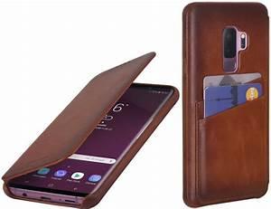 Samsung Galaxy S9 Kaufen : samsung galaxy s9 tasche book type mit kartenf chern ~ Kayakingforconservation.com Haus und Dekorationen