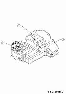 Minirider 76 Rde : tank 13a226sd600 2015 minirider 76 rde rasentraktoren mtd ~ Orissabook.com Haus und Dekorationen