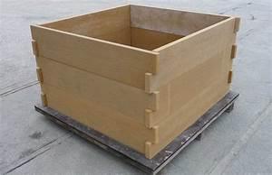 Schnellkomposter Selber Bauen : hochbeet aus beton brunnen oder schachtringe aus beton zur hofbepflanzung natursteinhandel ~ Frokenaadalensverden.com Haus und Dekorationen