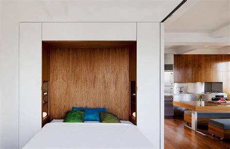 etagere murale pour chambre fille tête de lit avec rangement en 57 dées pour ranger et décorer