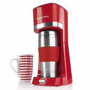Kaffeevollautomat Für Singles : kaffeemaschine f r singles ~ Michelbontemps.com Haus und Dekorationen