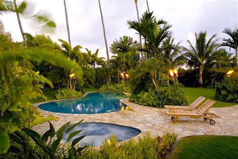 florida tropical landscaping ideas tropical landscape design ideas florida bathroom design 2017 2018 pinterest landscape
