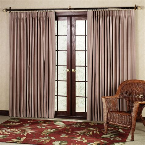 outdoor patio curtains lowes 187 design and ideas