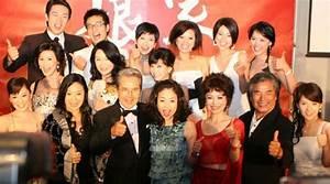 Introducing  U0026quot  U5a18 U5bb6 U0026quot   Taiwanese Drama