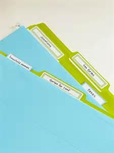 file folder file folder labels and folder labels on