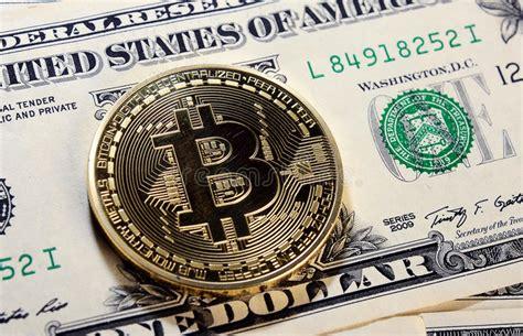 Get live btc/usd exchange btc/usd bitfinex currency converter. Bitcoin A Dolar - Hundred dollar bill with bitcoin covered face. Anonymous ... - 1 bitcoin kaç ...