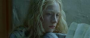 Saoirse Ronan (as Hanna Heller) Eric Bana (as Erik Heller ...