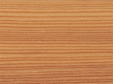 Holz Farbe by Unilux Farben Material