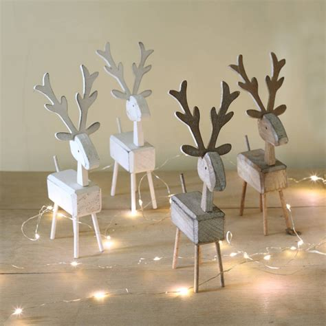 Weihnachtsdeko Zum Selber Machen by Skandinavische Weihnachtsdeko Selber Machen 55 Ideen