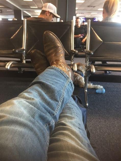 cowboy boots  tumblr