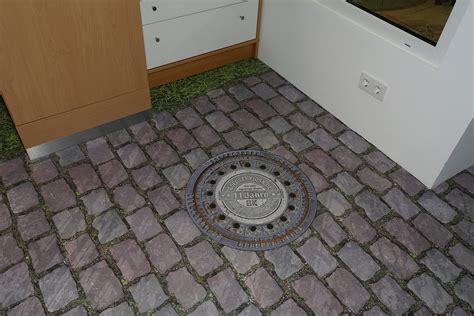 Pvc Boden Bilder by Ihr Motiv Auf Vinyl Und Pvc Bodenbelag Bedruckt