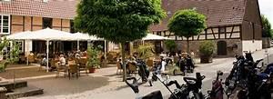 Scorekarte Berechnen : gastronomie golfclub johannesthal ~ Themetempest.com Abrechnung