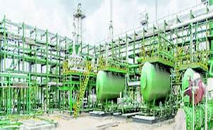 FG grants approval for cooking gas extraction plant in ...