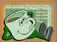 Guten Morgen Hallo Kaffeeklatsch Gute Nacht Lustig