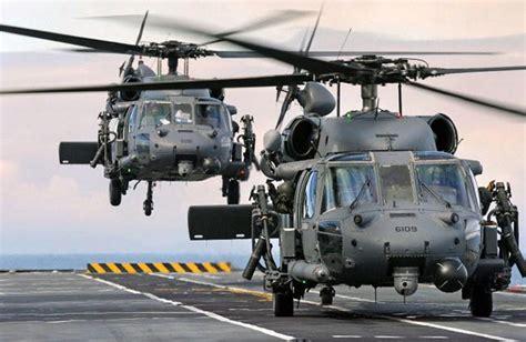 88-26109 Sikorsky Hh-60g Pave Hawk C/n 70-1306