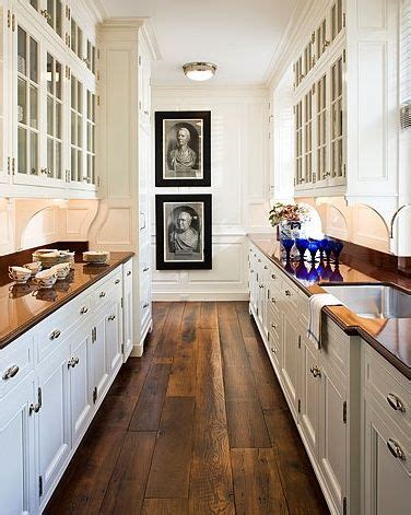 images white kitchen cabinets 33 best galley kitchen ideas images on home 4646