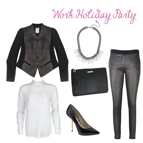 Party outfit ideas (17)